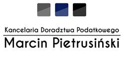 kdp-pietrusinski-logo