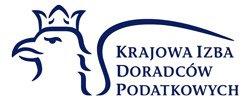 krajowa-izba-doradcow-podatkowych-logo